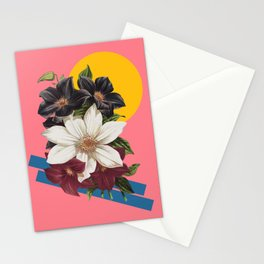 Reinvention I Stationery Cards