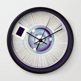 Classic Wall Clock
