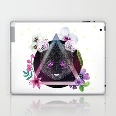 PsyPanda Laptop & iPad Skin