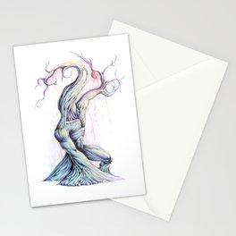 artwork Stationery Cards