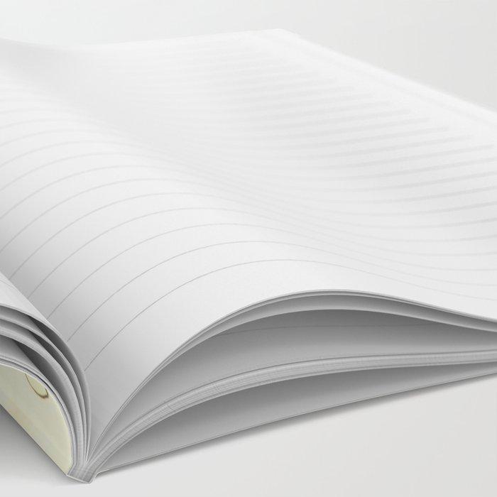 cats-171 Notebook