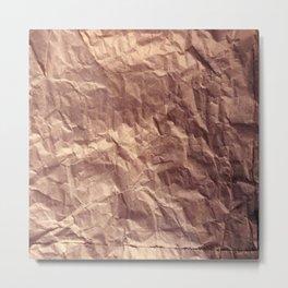 a wrinkle in time Metal Print