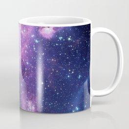 Small Magellanic Cloud Coffee Mug