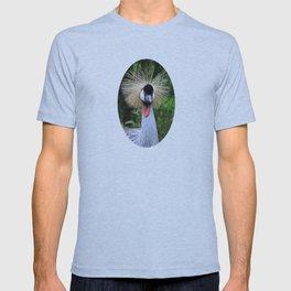 Startling T-shirt