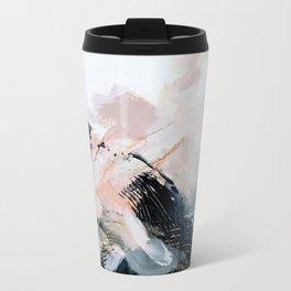 1 3 5 Travel Mug