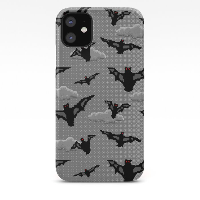 BATS iPhone 11 case