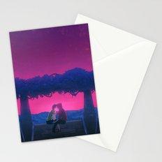 Beijo Stationery Cards