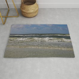Oh That Breeze Rug