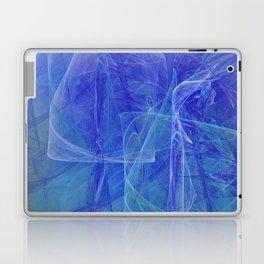 Vibration Laptop & iPad Skin