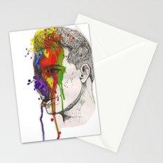 JackHarry Stationery Cards