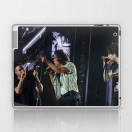 Harry Styles.Liam Payne.Zayn Malik Laptop & iPad Skin