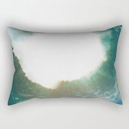 KØDÅMÅ Rectangular Pillow