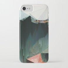 BRKNRFLCTN Slim Case iPhone 7