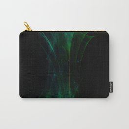 GLIMPSE Carry-All Pouch
