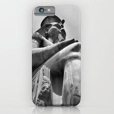 Pharaoh Slim Case iPhone 6