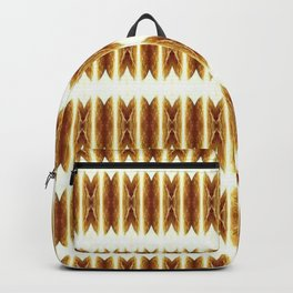 Eclipsemod7 Backpack
