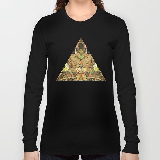 keen Long Sleeve T-shirt