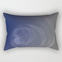 Abstract forms 13 Rectangular Pillow