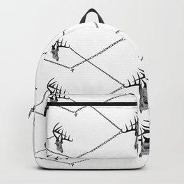 Dauntless Backpack