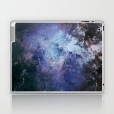α Vega Laptop & iPad Skin
