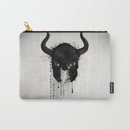 Northmen Carry-All Pouch