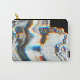 Glitch 1 Carry-All Pouch