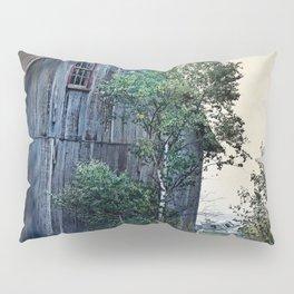 Browns fishery Pillow Sham