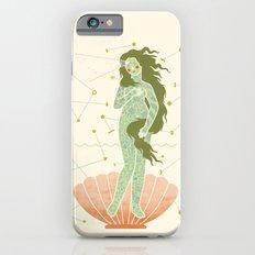 Venus Slim Case iPhone 6