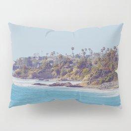 Laguna Shores Pillow Sham