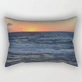 VitaminSEA Rectangular Pillow