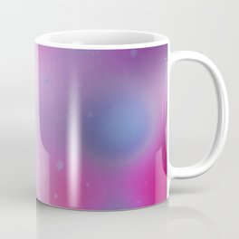 Sickly Sweet Coffee Mug