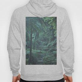 Woods Hoody