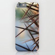 The Thorns In Life iPhone 6s Slim Case