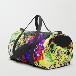 Knowing Duffle Bag
