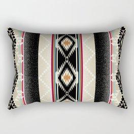 southwest tradition Rectangular Pillow