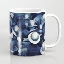 QUITTIN' TIME Coffee Mug