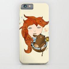 No longer 761 Slim Case iPhone 6s