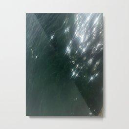 Oceana Metal Print