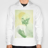 dragon age Hoodies featuring Dragon Age: Solas by Couple Of Kooks