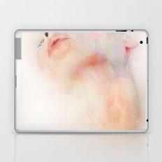 I dreamed of her again Laptop & iPad Skin