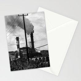 Maui Sugar Cane  Stationery Cards