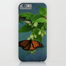 A Bugs World iPhone 6s Slim Case