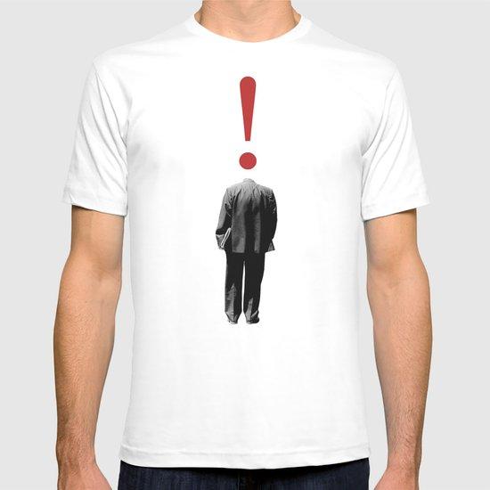 !! T-shirt