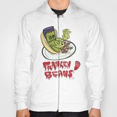 Franken Beans Hoody