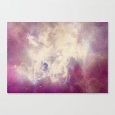 M1234  Canvas Print
