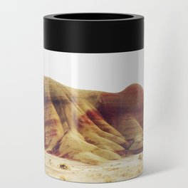 Oregon Painted Hills Can Cooler