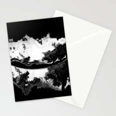Milk n oil Stationery Cards