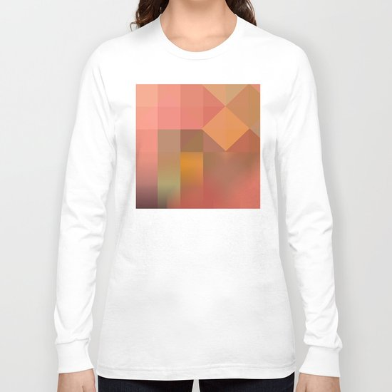 Inner Light Long Sleeve T-shirt