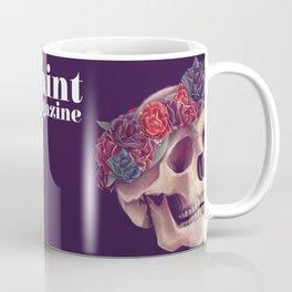 Memento Flori Coffee Mug