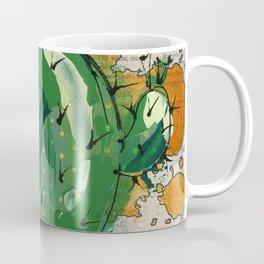 Wanna Hug? Coffee Mug